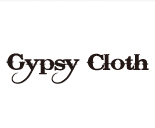 Gypsy Cloth